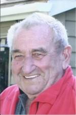 Gus Mowbray