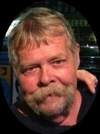 Mark Grenke