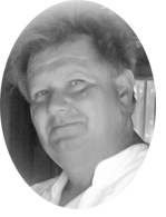 Rick Raduka