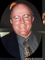 John Thomas Keery