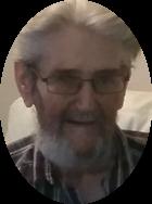 Francis John Halk