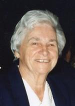 Maria Putzer