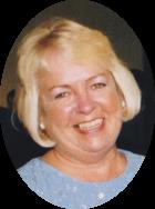 Joanne Turley