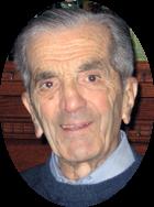 Michael Cutrara