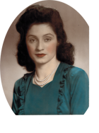 Ida Furlan