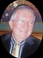 Kenneth Hannon