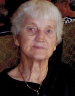 Lornette Mitchell