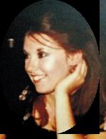 Donna Marie Thompson