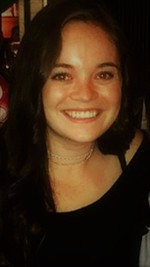 Nicole Brough