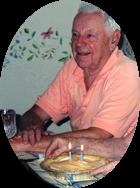 J. Roger Houle