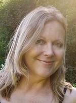Kathleen McBride