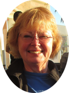 Linda Hensch