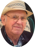 Joseph Ramard