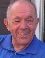 Doug  Gervais