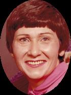 Bette Brooks