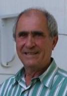 Luigi  Caicco