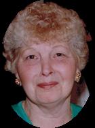Elda Gaetan