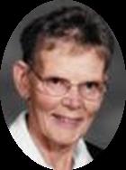 Kathleen Kartes