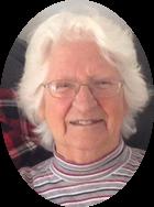 Joyce McEachern