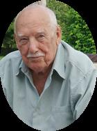 Raymond Grabowski