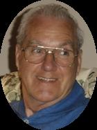 Neil Preston