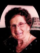 Gerarda (Gerda) Windmoller