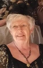 Carol Houle