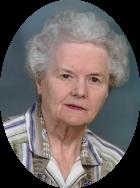 Margaret Post