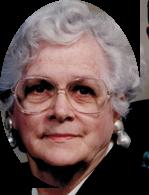 Joan  McFarlane