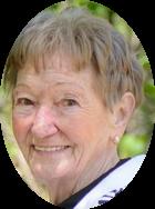 Barbara Mollison