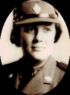 Dorothy Mairs