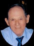 Gabriel (B.A.) Bonin
