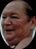 Jack Menton
