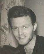 Edward  O'Malley