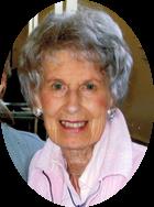 Joan Hudson